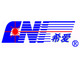 Changchun New Industries Optoelectronics Technology Co., Ltd.: Seller of: dpss laser, diode laser, laser diode, laser pointer, laser marker, single frequency laser, low noise laser, high energy laser, q-switched laser.