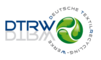 DTRW GmbH: Seller of: used clothes, used shoes, second hand clothes, second hand shoes.