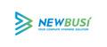 QUANZHOU NEWBUSI Imp & Exp Co., Ltd.: Seller of: baby diaper, adult diaper, nonwoven, pe film, spendex, adhesive, adl nonwoven, sap, diaper.