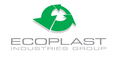 Ecoplast Industries Group