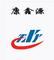 Xinyuan Fitness Equipment Company: Seller of: ab lounges, deluxe massage chairs, leisure massage chairs, sit-up benches, steppers, swing massagers, magnetic bicycle, treadmill.