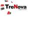 Trenova Support Gmbh: Seller of: rice, sunfloweroil, oliveoil, cornoil, almands, pistache, hazelnuts, vegetables, fruits. Buyer of: rice, sunfloweroil, oliveoil, cornoil, almands, pistache, hazelnuts, vegetables, fruits.