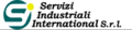 Servizi Industriali International: Seller of: vitrified clay pipes, gres, kameninov trouby, keramike, rur kamionka, sewage drainage, steizeug rohr, bulk deicing salt, wastewater pipes. Buyer of: rock salt, raw marine salt, washed marine salt, table salt, sea salt, deicing salt, bulk salt.