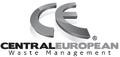 Central European Waste Management: Seller of: aluminium, copper, hms, scrap plastics, stainless steel, scrap metal, pet.
