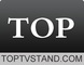 Toptvstand: Seller of: tv stand, tv furniture, tv table, glass tv stand, modern tv stand, hifi rack, lcd bracket, wall mount.