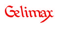 Gelimax International Group: Seller of: food ingredients, food additives, foodstuff, wheat starch, soya protein isolte alternative, wheat gluten, corn starch, burger and sausage stabilizer.