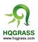 Qingdao Hengqi Artificial Turf Co., Ltd.: Seller of: artificial grass, artificial turf, synthetic turf, landscape grass, sport grass, fake grass, turf, football grass, grass.