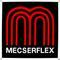 Mecserflex Ltd