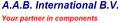 AAB International: Regular Seller, Supplier of: used harddrives, new motherboards, pulled harddrives, new beamers printers, refurbished harddrives. Buyer, Regular Buyer of: used harddrives, white label harddrives, pulled harddrives, refurbished harddrives.