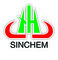Shandong Sinchem Silica Gel Co., Ltd.: Seller of: absorbent, adsorbent, blue silica gel, cat litter, desiccant, orange silica gel, silica gel, silicon gel, desiccation. Buyer of: absorbent, adsorbent, blue silica gel, cat litter, desiccant, fragrant silica gel, kitty litter, orange silica gel, silica gel.
