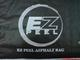 EZ Peel Products Group: Seller of: bitumen 6070, asphalt bags, asphalt filling unit, asphalt filling lines, jumbo bags, cement bags. Buyer of: bitumen 6070, d2, resin pp yarn grade, kraft paper, mazut, jet fuel.