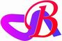 Bebtra Star Industry Co., Ltd: Seller of: women shoes, flat shoes, espadrille shoes, snow boots, rain boots, indoor slipper, ballet shoes, ballerina shoes, sandal.