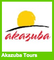 Akazuba Tours: Seller of: gorilla permits in rwanda and uganda, hotel accommodation, tour safaris in rwanda and uganda.