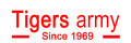 China Zhaoyuan Gold Machine General Factory Co., Ltd.: Seller of: crusher, ball mill, classifier, flotation machine, leaching tank, agitation tank, thickener, gold desorption electrowinning machine, gold merrill-crowe system.