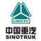 Sinotruk (Hong Kong) Hongye Limited: Seller of: sinotruk, tractor head, dump truck, mixture truck, fuel tanker truck, flatbed trailer, skeleton trailer, fuel tanker trailer, low bed trailer.