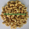 Vietnam Cashew Co.: Seller of: cashew, cashew nuts, cashewnut kernels, vietnam cashewnut kernels, vietnam cashew, vietnam cashew nuts, india nuts, brazil nuts, cashew kernels.