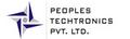 Peoples Techtronics Pvt. Ltd.: Seller of: wires, cables, pvc, pipes, pvc tubes, home automation, security systems, pos, office automation. Buyer of: resin sg5, copper, security systems, office automation, home automation.
