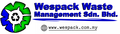 Wespack Waste Management Sdn. Bhd.: Seller of: ldpe pellets recycled, recycled plastic raw materials, hdpe pellets recycled, pp pellets recycled, recycled plastic materials.