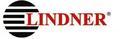 Zpd Lindner: Seller of: coffins, cremation coffins, pine coffins, caskets, briquettes, pine briquettes, saw dust briquettes.