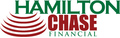 Hamilton Chase Financial Services