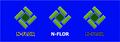 M&L International Limited: Seller of: naminate, namination, patent, pvc, pvc floor, pvc tile, vynil floor, vynil tile, flooring.