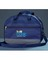 R.R.CREATION bags: Seller of: school bags, laptop backpack, duffle bags, backpack, office bags, file bags, mountain bags, side bags, tracking pittho. Buyer of: school bags, backpack, laptop backpack, file bags, duffle bags, tracking pittho, carry bags.