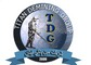 Titan Demining Group (TDG)