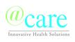 ATCARE Ltd: Regular Seller, Supplier of: chocolate bar, blood glucose monitor, blood presure monitor, glucose tabs.