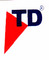 T. D. Model & Scientific Co.: Seller of: anatomical models, charts transperancies, chartsslides, laboratory chemicals, laboratory glassware, microscopes, physics lab product, forensic model, geography models.