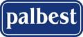 Palbest Ltd: Seller of: aluminium ladders, multipurpose ladders, professional ladders, stepstools, telescopic ladders, ladders.