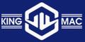 Sichuan Linfeng Landscape Construction Engineering Co., Ltd.: Seller of: saws, finger jointer, clamp carrier, glue sperading, veneer splicer, sander, planner, router, banding machine.