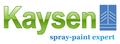Shandong Kaysen Automatic Machinery Co., Ltd.: Seller of: door painting machhine, furniture panel painting, paint, paint spraying machine, roller coating machine, sanding machine, spray booth, spray painting machine, spray painting machine for door.