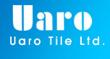 Uaro Tile Ltd: Seller of: mosaic, mosaic tile, tile, swimming pool mosaic tile, building material, material, contractor, construction, decorative materials decoration.