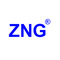 Zhegong Electric Co., Ltd: Seller of: industrial plug, industrial socket, industrial connector, industrial appliance inlet, wall-mount industrial socket, panel-mount industrial socket, flush-mount industrial socket, reverse industrial plug, industrial plug and socket.