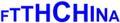 FTTH - CHINA Co., Ltd.: Seller of: indoor optical cable, outdoor optical cable, ftth cable, gepon equipment, fosc, cdwm, wdm, optical transmitter, fusion splicer.