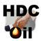 Hantken Development Co., Ltd.: Seller of: crude oil, mazut, diesel, rebco, slco, m100, d2, lng, lpg.