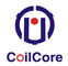 GuangDong Coilcore Tech Development Co., Ltd.: Regular Seller, Supplier of: amorphous core, nanocrystalline core, current transformer, inductors, common mode filter chokes, pfc chokes, ground-fault circuit interrupters.