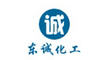 Shijizhuang Dongcheng Chemical Co., Ltd.: Seller of: 2-amino-5-nitrothiazole, 2-aminothiazole, 2-mercaptothiazole, 3-nitrobenzyl bromide, 4-nitrobenzyl bromide, benzyl bromide, chloroacetaldehyde, dimethylchloroacetal, vitamin u.