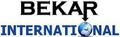 Bekar International