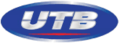 Utb B. V.: Seller of: q8 lubricants, shell lubricants, total lubricants, utb lubricants. Buyer of: mobil lubricants, shell lubricants, total lubricants.
