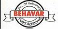 Behavar: Seller of: pre starter broiler, egg. Buyer of: bi carbonate sodium, cholin cloride 60 %, corn gluten meal, herbal fat powder, vitamin c coted, soya been.