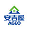 Fujian AGEO New Building Materials Co., Ltd.: Seller of: decoration board, fiber cement board, wall panel, water proof panels, building material, wall material, prefabricated house, eps sandwich wall panel, polystyrene concrete wall panel.