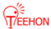 Guangzhou Teehon Electronics Co., LTD.: Regular Seller, Supplier of: atv led lights, automotive led lights, led driving lights, led light bars, led work lights, suv led lights, utv led lights, led work lamp, off-road led. Buyer, Regular Buyer of: cree led chip, epistar led chip.