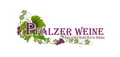 Pfalzer Weine Co., Ltd.: Seller of: wine, whie wine, red wine, rose wine, premium wine, german wine, fine wine from germany, white wine - silvarner, red wine dornfelder.