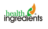 RD Health Ingredients Co., Ltd: Seller of: health ingredients, senna leaf extract, rhodiola rosea extract, 5-htp, yohimbe bark extract, goji berry extract, lotus leaf extract, green tea extract, red clover extract.