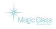 Magic Glass Pvt Ltd: Seller of: toughened glass, flat toughened glass, automotive flat toughened glass, toughened glass for mannequin, toughened glass for lighting, glass, glasses, dgu glass, laminated glass.