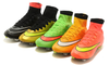 Innova International Trading Co., Ltd.: Seller of: branded soccer shoes, sports clothes, football shoes, basketball shoes, jewelry, food, cosmetic, mobilephone, package paper box. Buyer of: cosmetic, food, clothes, shoes, mobile.