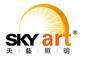 Skyart Lighting Factory: Seller of: ceiling lamp, microwave sensor, pir sensor, sensor lamps.