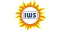 IWS Technologies Ltd.