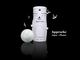 P. R. Diffusion: Regular Seller, Supplier of: fragrance for men, fragrance for women, mini leather bags golf packaging.